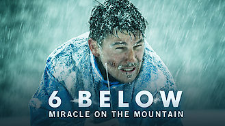 6 Below Miracle On The Mountain 2017 On Netflix In The Usa