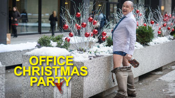 Watch Office Christmas Party.Is Office Christmas Party 2016 On Netflix Netherlands