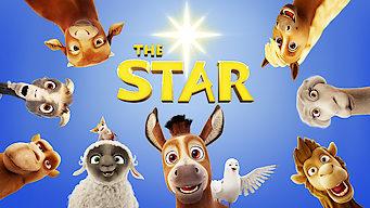 De ster (2017)